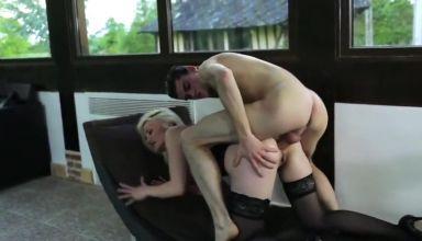 cameron st claire actrice porno